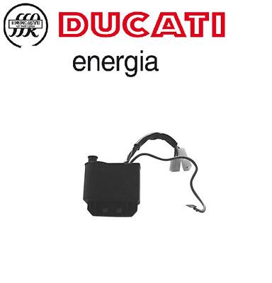 32895414 Ducati Energia Centralina MALAGUTI F15 Firefox DD