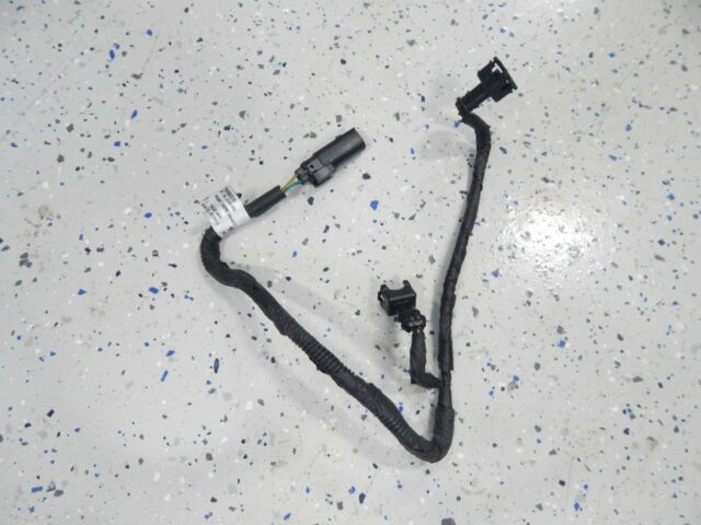 ARCTIC CAT SNOWMOBILE 2014-2019 M XF ZR INJECTOR EXTENSION