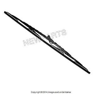 Mercedes E300 E320 E430 E55 AMG W210 Wiper Blade OEM
