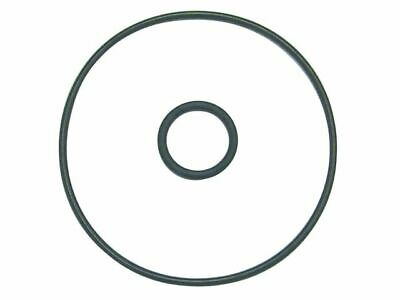 Upper Gear Unit Seal Kit Volvo/Penta 200 250 270 275 275A