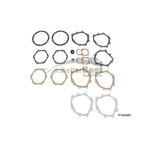 New Wrightwood Racing Manual Transmission Gasket Set