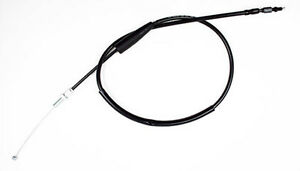 NEW MOTION PRO THROTTLE CABLE YAMAHA YZ125 YZ 125 1999