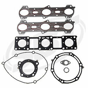 Yamaha Installation Gasket Kit 1200 Power Valve XLT1200
