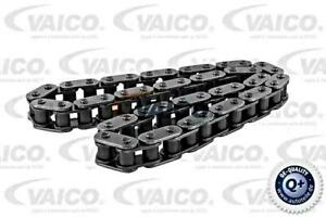 Oil Pump Drive Chain Fits BMW CITROEN Xantia MERCEDES