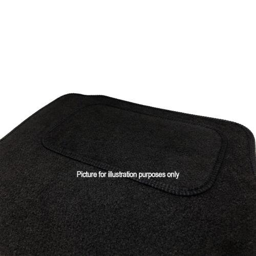habitacle automobile vw touran 7 places 2006 to 2015 noir entierement sur mesure voiture tapis de sol moquette ensemble pieces et accessoires pour automobile et motocyclette wealthemperor com