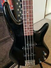 Ibanez Gio Soundgear Bass : ibanez, soundgear, Ibanez, Soundgear, Gsr190, String, Electric, Guitar, Online
