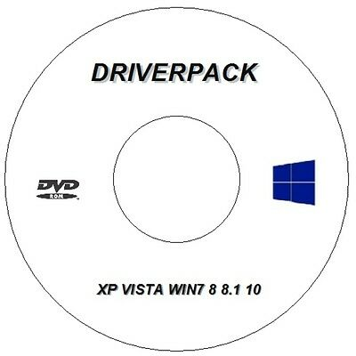 NEW SONY DRIVERS DISC DRIVER RECOVERY UPDATE DVD FOR