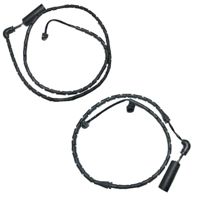 1x Raybestos Brakes Front Disc Brake Pad Wear Sensor For