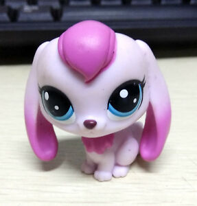 littlest pet shop hasbro # 70