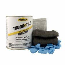 magic tub tile refinishing kit
