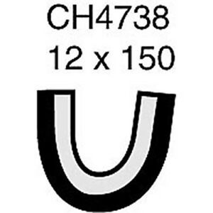 CH4738 Engine By Pass Hose for Chrysler Grand Voyager GS 3