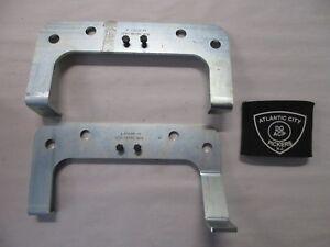 Moore Tool