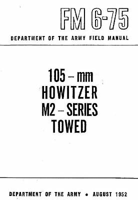 KOREAN WAR ERA ARMY FIELD MANUALS 100+ ON CD DISK