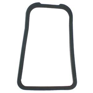 Can-Am New OEM Glove Box Door Gasket, 269500438, 269500440
