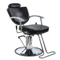 All Purpose Salon Chairs Office Chair Quikr Bestsalon Black Hydraulic Barber Bs 67w New Fashion Recline Shampoo