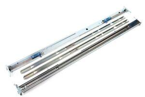 Hp 292779-001 292780-001 DL380 DL560 G3 Rack Mount Rails
