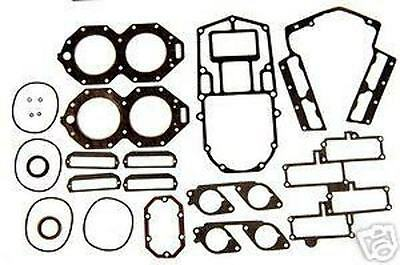 Johnson Evinrude 120-140HP BB V4 Looper Powerhead Gasket