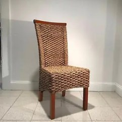 Hotel Chairs For Sale Chair Lift Rental Miscellaneous Goods Gumtree Australia