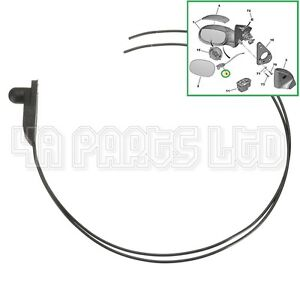T4/ Peugeot 5008 3008 4007 308 Outside Temperature Sensor