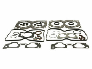 For 1998-2001 Subaru Impreza Head Gasket Set 31758HM 2000
