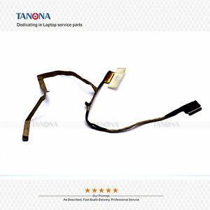724939-001 for HP 440 G1 445 G1 LVDS Wire Line LCD Connect