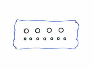 For 1990-2001 Acura Integra Valve Cover Gasket Set 42495NG