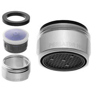 kitchen faucet filter mat water saving 62 neoperl tap aerator 3 8 lpm diffuser for details about