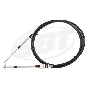 1997-2000 YAMAHA GP 800 Wave Runner 760 STEERING CABLE