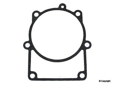 Auto Trans Extension Housing Gas fits 1976-1995 Volvo
