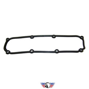 Valve Cover Gasket Chrysler Town & Country RS 2004/2007 (3
