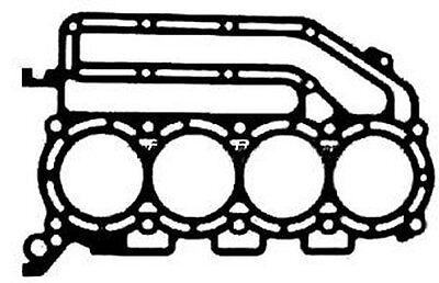 CYLINDER HEAD GASKET SUZUKI OUTBOARD DF90 / DF 100 / DF115