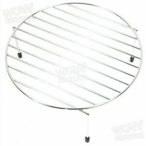 Panasonic Wire Rack For Microwave Turntable 268MM Dia