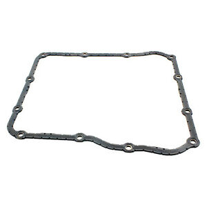 Allison 1000/2000/DURAMAX SERIES Oil Pan Gasket 29549684