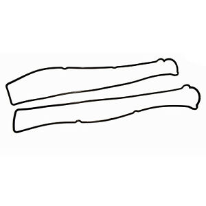 2 X LEFT RIGHT Valve Cover Gaskets for Lexus GS300 GS400