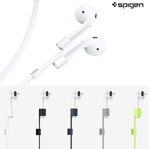 Spigen TEKA RA100 Apple AirPods Single Strap Ear Pods Wire