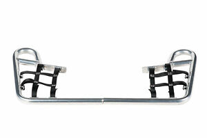 XFR Comp Aluminum Nerf Bars Yamaha Warrior 350 1987-2004