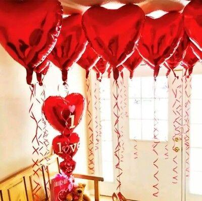 Fun Xmas Valentine S Day Birthday Love Gift Romantic Best Present For Wife Woman Ebay