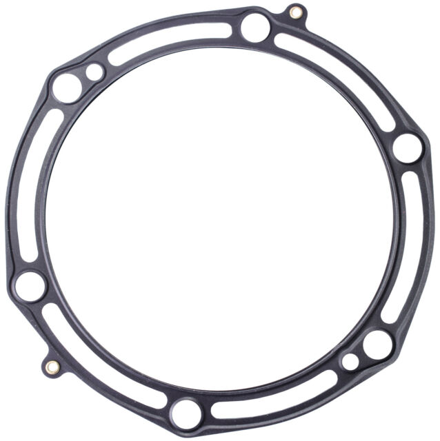 SBT Yamaha Exhaust Section Gasket XL1200 /GP1200R /XLT1200