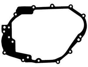 M-G 336213 Clutch Cover Gasket for Kawasaki KLX 140