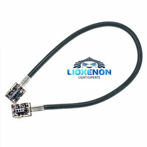 Cable / Wire / Connector for D3S Xenon HID Headlight
