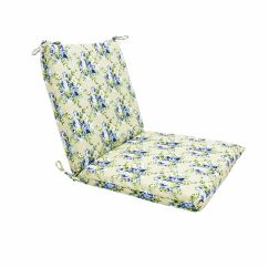 Do It Yourself Patio Chair Cushions Little Tikes Art Desk And Outdoor Garden Dining Back Seat Cushion 3