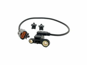For 1998-2002 Mazda 626 Reference Sensor 99258QN 1999 2000