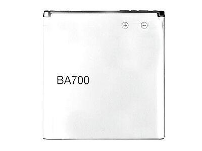 1500mAh Battery For Sony Ericsson Xperia Tipo ST21i
