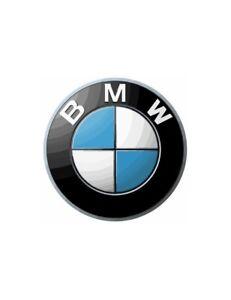 Bmw Vector Logo : vector, Emblem, Vector, Vectorized, Print, Poster, Quality