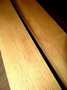 Black Locust Lumber For Sale Pennsylvania
