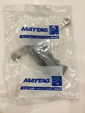 Order Maytag® dishwasher racks, baskets, hoses and panels to...