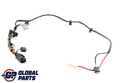 BMW MINI Countryman R60 Cable Set EPS Power Steering