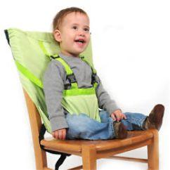 Boppy Baby Chair Green Marbles Ergonomic Comfortable Model 17502882 Ebay Portable High Feeding Seat Infant Travel Safety Belt Cover New