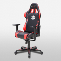 Ergonomics Desk Chair Gray Tufted Dining Chairs Dxracer Office Computer Ergonomic Pc Gaming Oh Fy181 Nr Poker Image Is Loading
