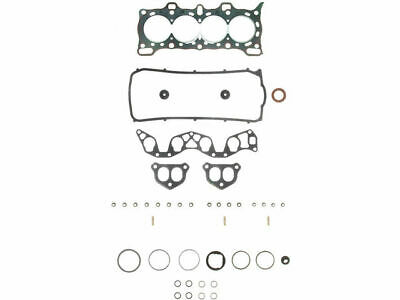 For 2004-2009 Nissan Quest Head Gasket Set 36874PS 2005